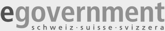 Der Aufbau von eOperations Schweiz und eUmzugCH sind Projekte des Schwerpunktplans 2016–2019